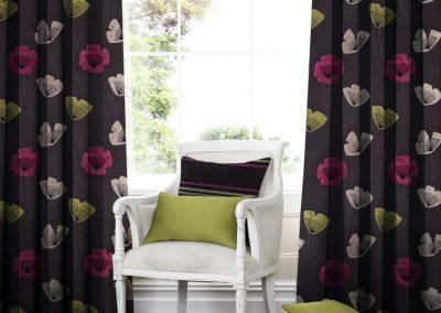 Curtains 10